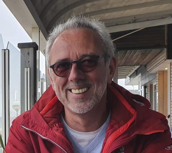 Bernd v.R.